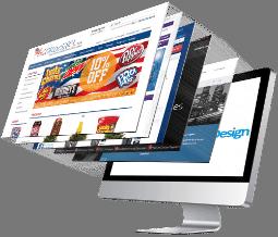 Επισκευές Η/Υ, format | website - eshop | Προγράμματα | ERP,POS | help for PC Θεσσαλονίκη