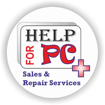 help 4 PC, πωλήσεις & service Η/Υ, κατασκευή websites στην Θεσσαλονίκη