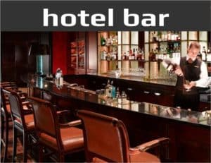help4pc-easyorder-hotel bar