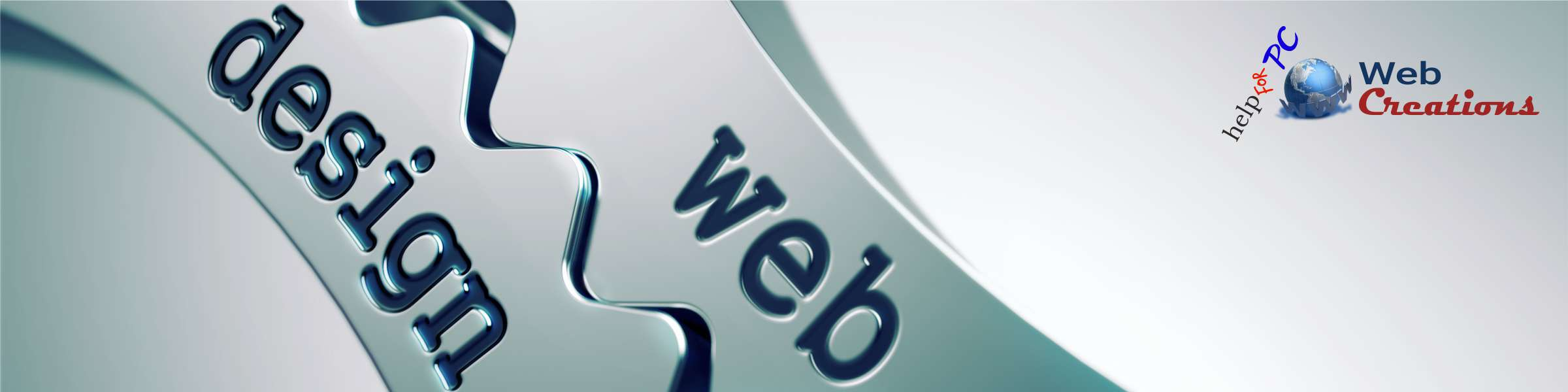 WebCreations | Κατασκευή Ιστοσελίδων & eshop | Θεσσαλονίκη