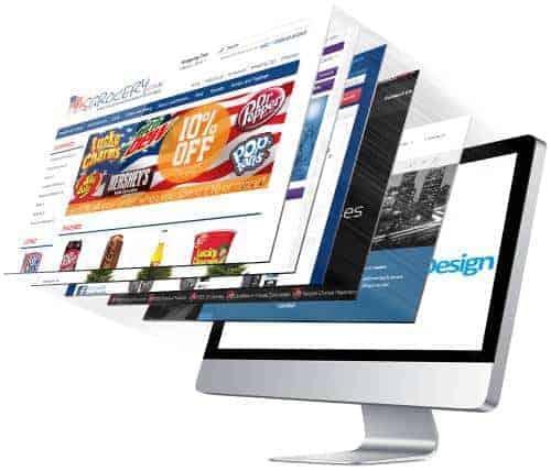 WebCreations   Κατασκευή Ιστοσελίδων & eshop   Θεσσαλονίκη
