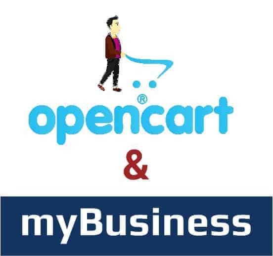Σχεδίαση - Κατασκευή Ιστοσελίδων & e-shop   opencart